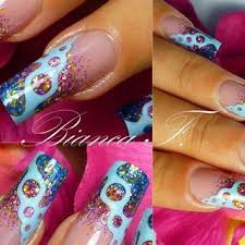nails design galerie 240 best friedrich nails design images on nail