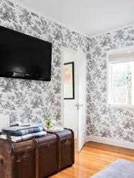 Eclectic Bedroom Design by Traditional Eclectic Bedroom Reveal U2013 Ginny Macdonald
