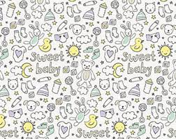 baby gift wrap baby wrapping paper etsy