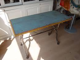 mobilier de bistrot bistrot 1900 tables mobilier puces privées
