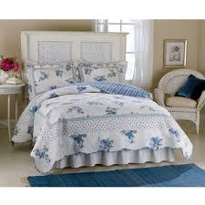 blue twin bedding home furnishings bedding comforters sheets blankets pillows