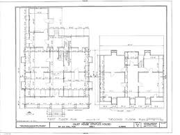 antebellum style house plans calef creole cottage southern style houses southern plantation