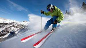 6 tips to save money on your ski vacation abc news