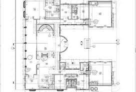 10050 cielo drive floor plan search