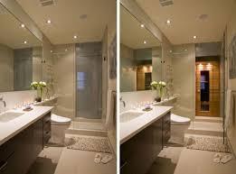 Nice  Small Studio Apartments With Beautiful Design Interior - Design of apartments