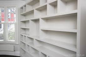 Cool Shelving Modern Shelving Units Google Search For The Home Pinterest