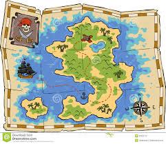 World Treasure Map by Treasure Map Google Search Pirates Pinterest Treasure Maps