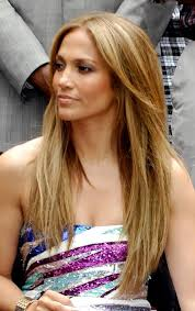 bronde hair home coloring hot hair color trend bronde hair hot hair colors bronde hair and