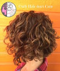 angled bob for curly hair ideas hottest bob haircuts u hairstyles for hottest short curly