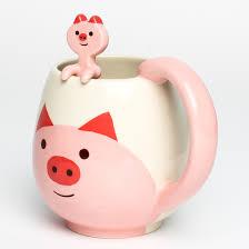 3pc piglets canister set pigs u0026 piglets pinterest