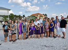 cheap wedding packages florida weddings fl weddings clearwater