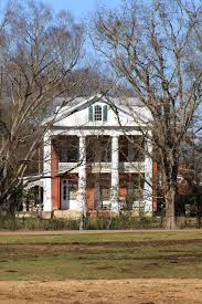 the hatch plantation at arcola hale county alabama alabama