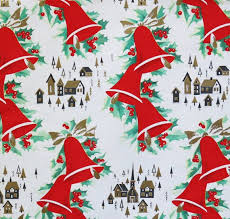 gift wrap christmas 789 best gift wrap images on vintage gifts merry