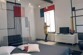 chambre hote albi chambre d hotes albi chambre