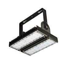 Outdoor Led Flood Lights by Marquee Outdoor Led Flood Lights Made In Usa Dlc U2013 Led Waves