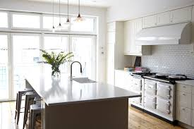 moderne landhauskche mit kochinsel moderne landhausküchen aequivalere