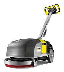 home floor scrubber karcher floor scrubber hire 100 images industrial floor