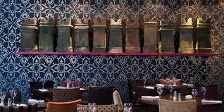 restaurants in belfast clayton hotel belfast a la carte menu