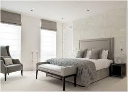 bedroom magazine bedroom design men design baby budget bedroom room double magazine
