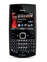 amazon cell phones black friday amazon com nokia x2 prepaid phone t mobile cell phones