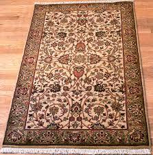 amir rugs amir rugs richmond uniquely modern rugs