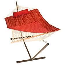 hammock and stand set hammocks u0026 swings target