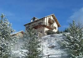 chambre d hotes serre chevalier grand 8 chambre chalet de ski puy st vincent serre chevalier