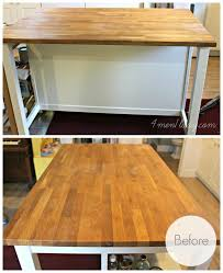 ikea kitchen island butcher block best 25 ikea island hack ideas on kitchen island ikea