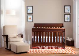 lovely nursery decorating ideas for new cute babies baby room
