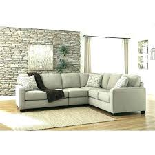 Power Reclining Sofa Problems Wonderful Furniture Reclining Sofa Epromote Site