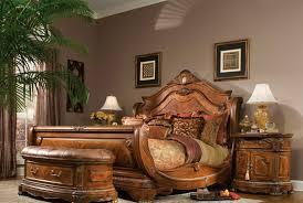 Leighton Bedroom Set Ashley Furniture The Classic Sleigh Bedroom Sets U2014 Romantic Bedroom Ideas