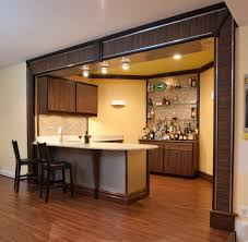 free standing kitchen counter l shaped kitchen island track dull ls eat in kitchen bench free