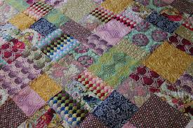 quilting is my therapy quilting busy fabrics quilting is my therapy