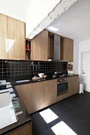 93 best hdb renovation 2015 2016 images on pinterest kitchen