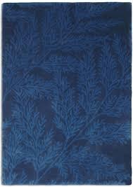 Blue Wool Rug Blue Rug Roselawnlutheran