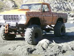 monster truck mud bogging videos monster mud trucks huge mud trucks amazing cars pinterest