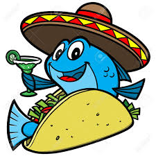 margarita animated taco clipart animated pencil and in color taco clipart animated