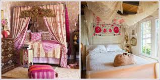 bedroom bohemian decor shop beach inspired bedroom furniture