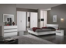 chambre laque noir chambre adulte complète laque blanc noir italy meubelium meubles