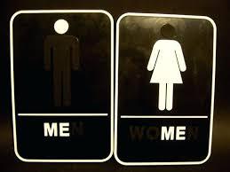 bathroom issues u2013 tempus bolognaprozess fuer az com