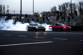 dodge charger vs challenger 2015 dodge charger srt hellcat vs 2015 dodge challenger srt
