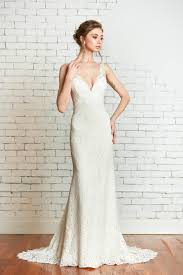 recycle wedding dress all gowns schoneveld