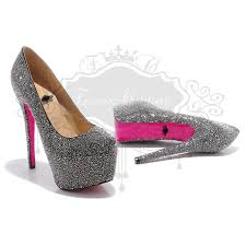 wedding shoes essex 57 best bold non traditional wedding shoes images on