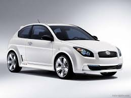 2008 hyundai accent hatchback mpg 2008 hyundai accent hatchback specifications pictures prices