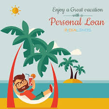 travel loans images Enjoy a great vacation with a personal loan indialends quora