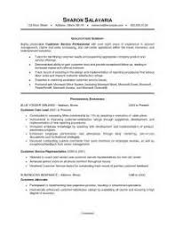 Best Resume Summaries by Examples Of Professional Summary Template Design Summary For
