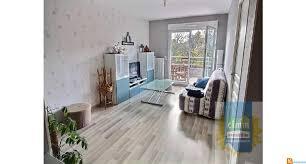 bureau vall chenove chenôve appartement type 2 pour investisseur avec balcon et garage