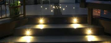 low voltage outside lighting mobcart co