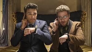 seth rogen u0027s u201cthe interview u201d still best selling movie on google