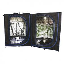 chambre de culture indoor hydrosystem chambre de culture agrowtent vertical 280